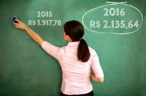 piso-nacional-professores-2016-500x330