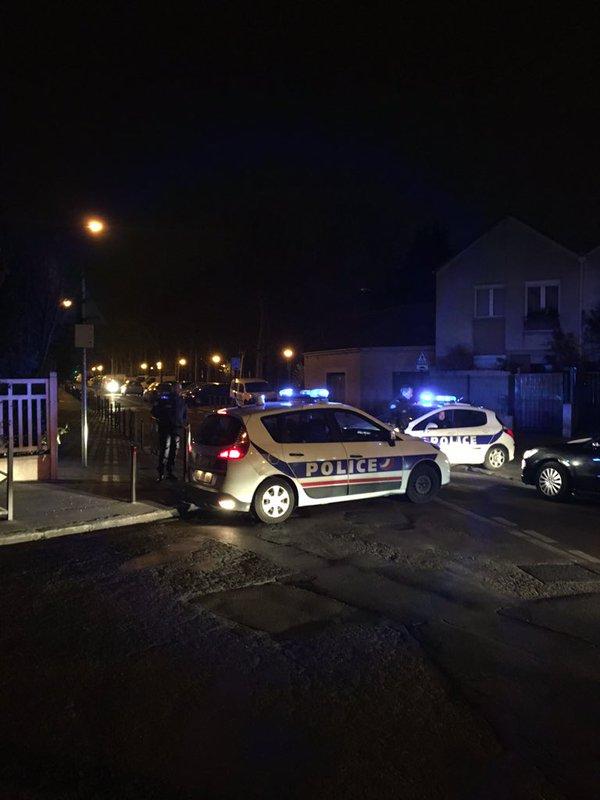 policia bruxelas