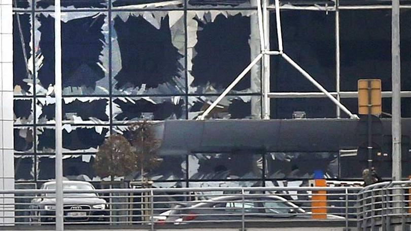 size_810_16_9_aeroporto-belgica-explosao