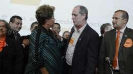 """© Copyright British Broadcasting Corporation Para ex-ministro, governo Dilma não cumpriu o prometido na campanha e é um """"desastre completo"""""""