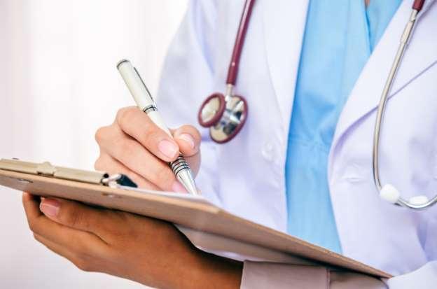 alunos medicos