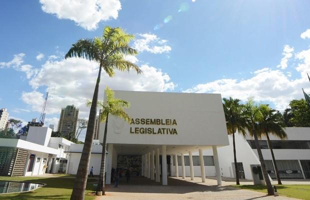 assembleia-go