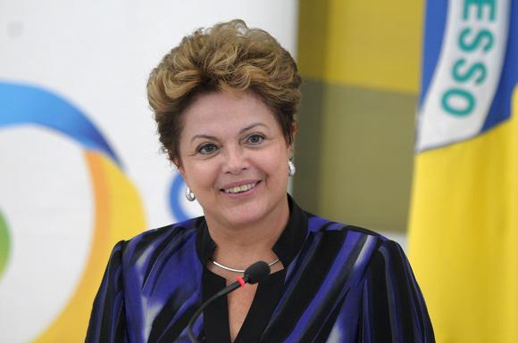 Boato sobre perdão de dívida de frigorífico por Dilma foi um dos mais compartilhados