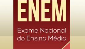 enem_20141