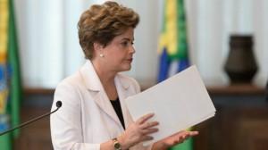 Lula Marques/Agência PTProcesso de impeachment chega à fase fina