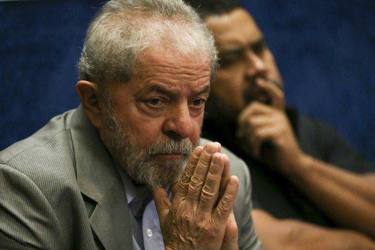 O intuito era derrotar Lula e o PT (Foto: Marcelo Camargo/ Agência Brasil)