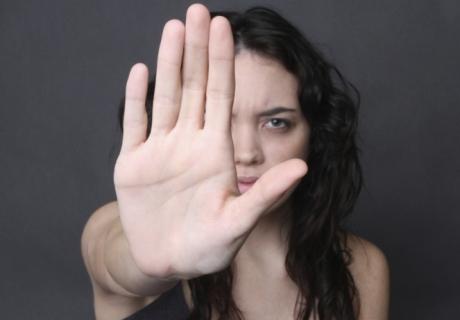 contra-estupro