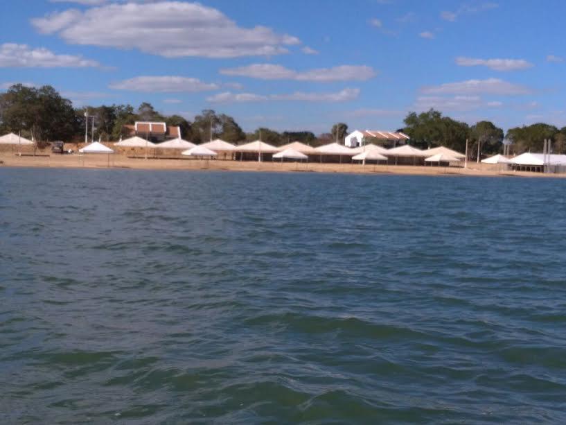 praia parana 1